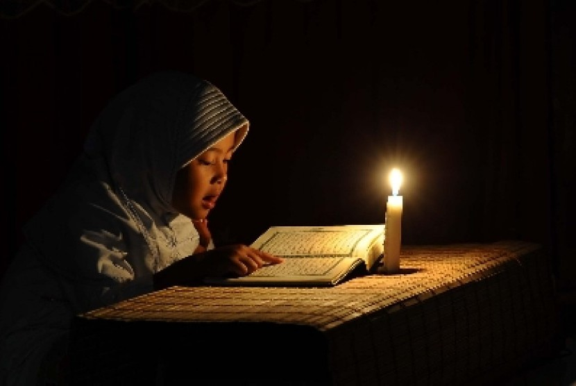 Image result for gambar al qur'an