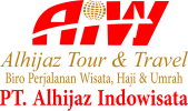 Alhijaz